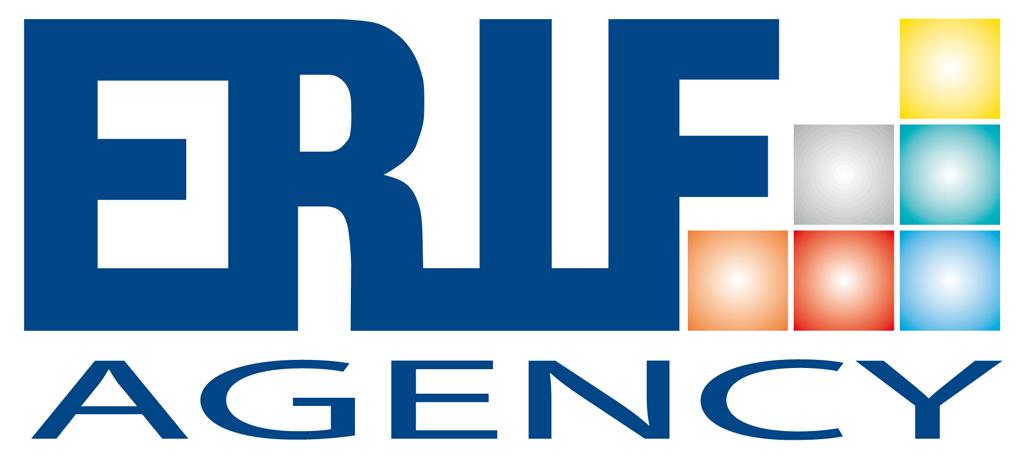 ERIF Agency
