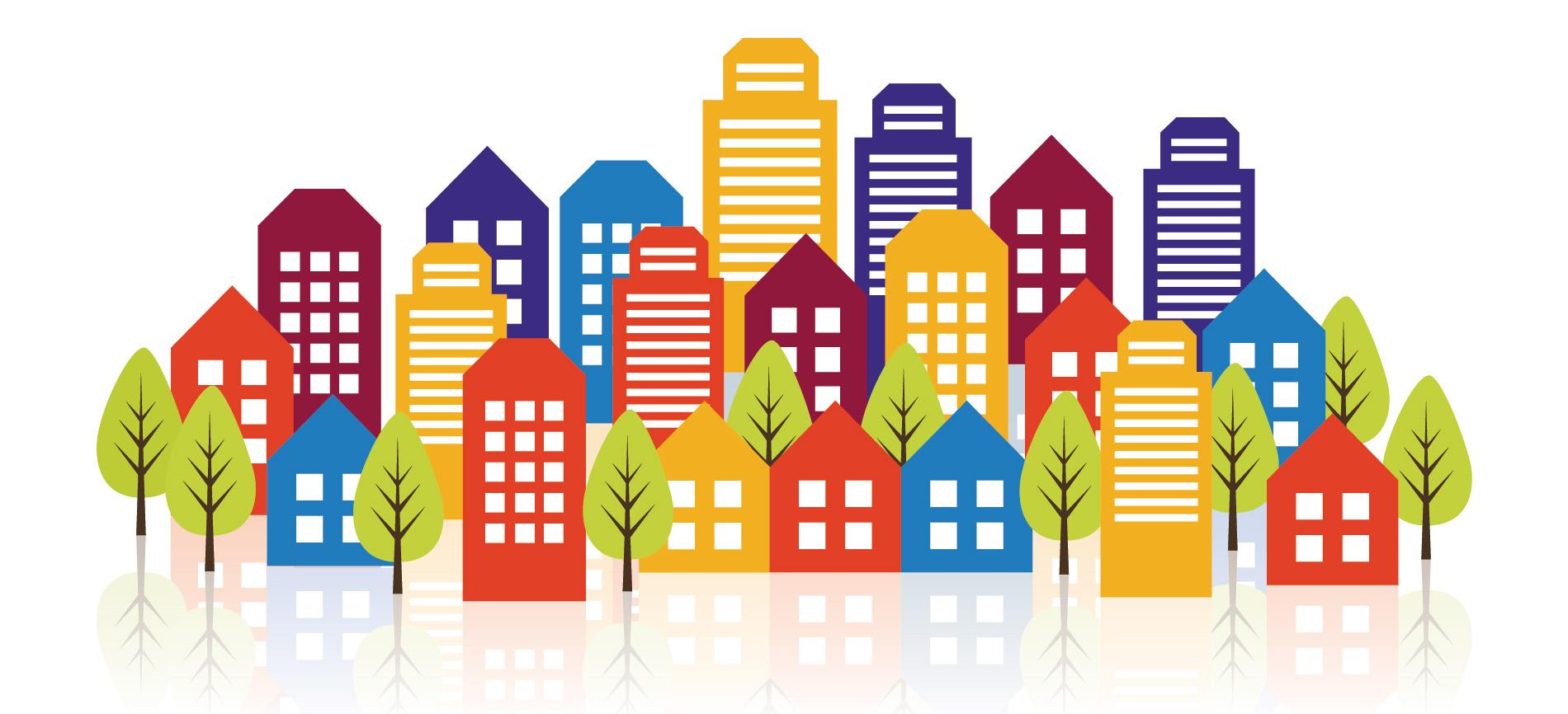 Stai pensando di vendere CASA? Non sei sicuro di voler vendere e con chi? Hai paura di non trovare una nuova casa?