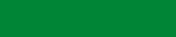 Numero Verde 800230233